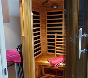 IR-Sauna-Western-Sydney-Chiropractic